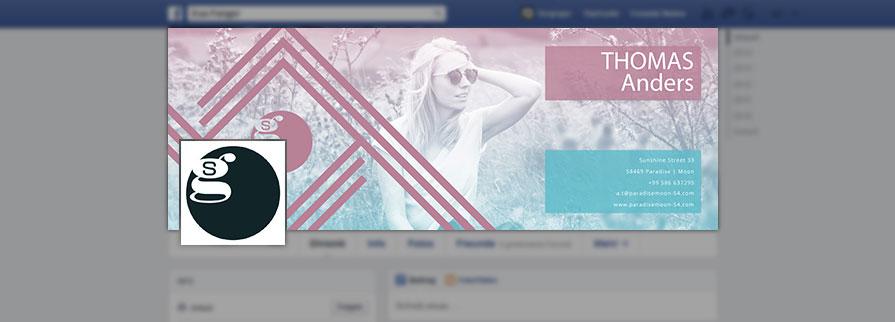 155 Facebook Cover
