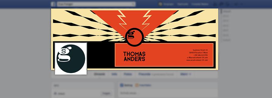 156 Facebook Cover