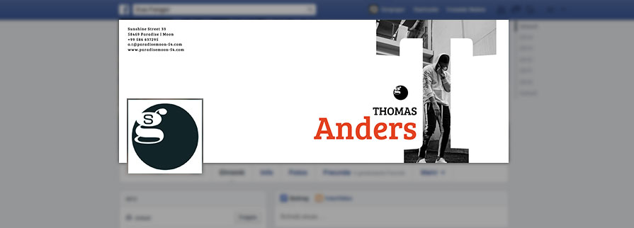 157 Facebook Cover