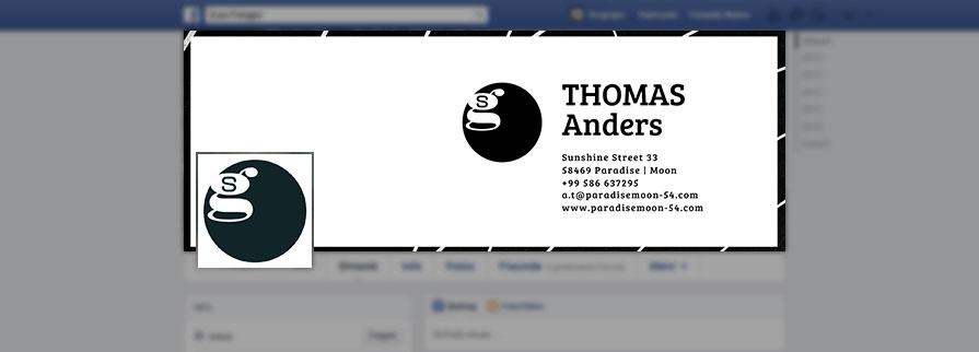 159 Facebook Cover