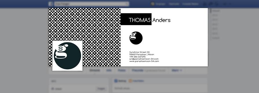 160 Facebook Cover