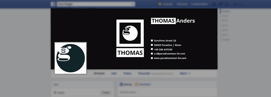 162 Facebook Cover
