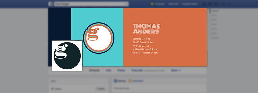 166 Facebook Cover