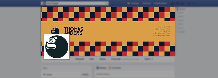 167 Facebook Cover