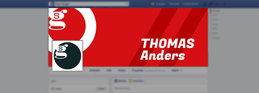 168 Facebook Cover