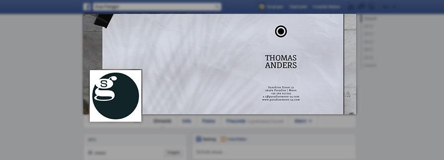 171 Facebook Cover