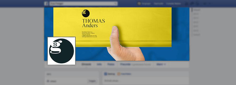 173 Facebook Cover