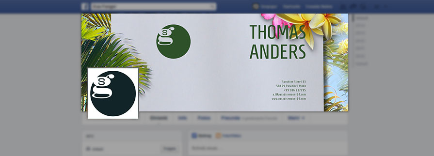 174 Facebook Cover