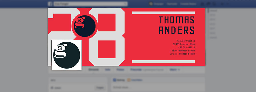 176 Facebook Cover