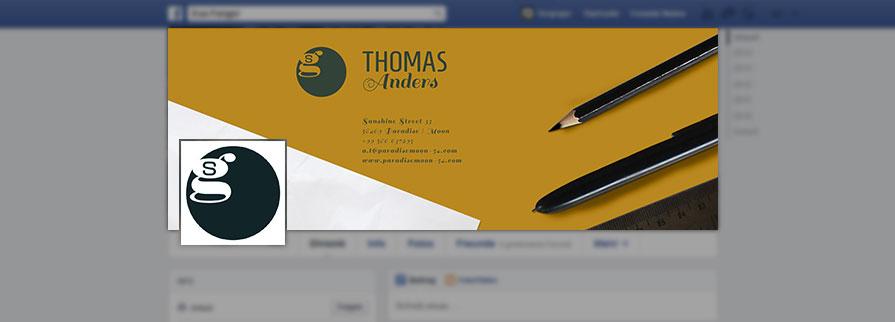 177 Facebook Cover