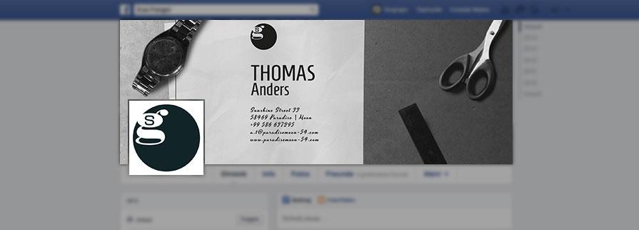 178 Facebook Cover