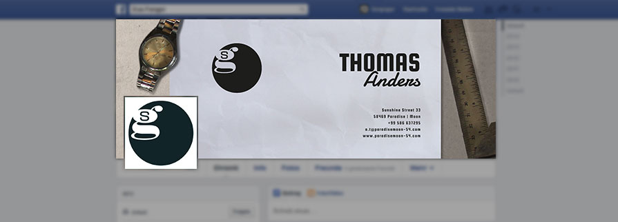 179 Facebook Cover