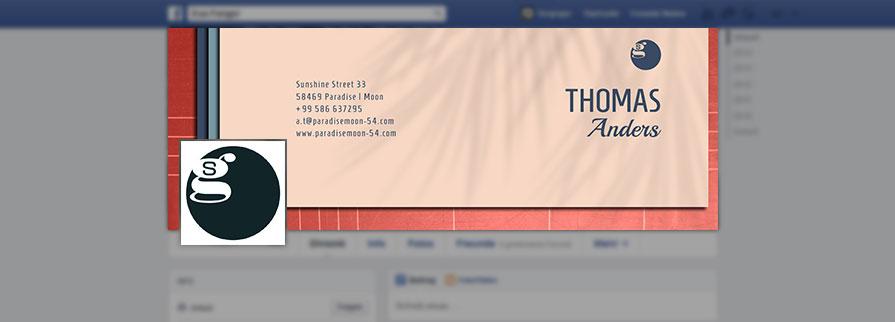 180 Facebook Cover