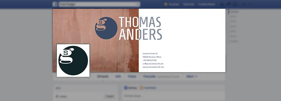 181 Facebook Cover