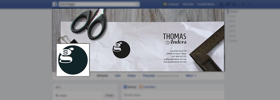 183 Facebook Cover