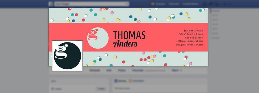 184 Facebook Cover