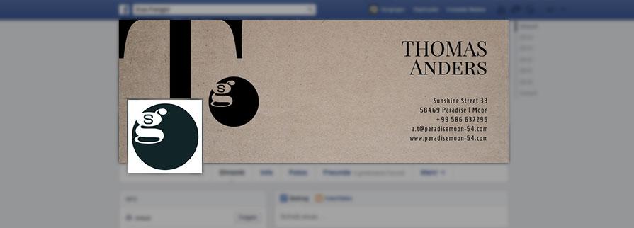 185 Facebook Cover