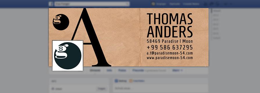 186 Facebook Cover