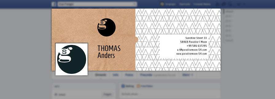 187 Facebook Cover