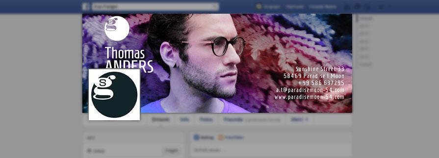188 Facebook Cover