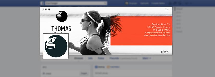 189 Facebook Cover