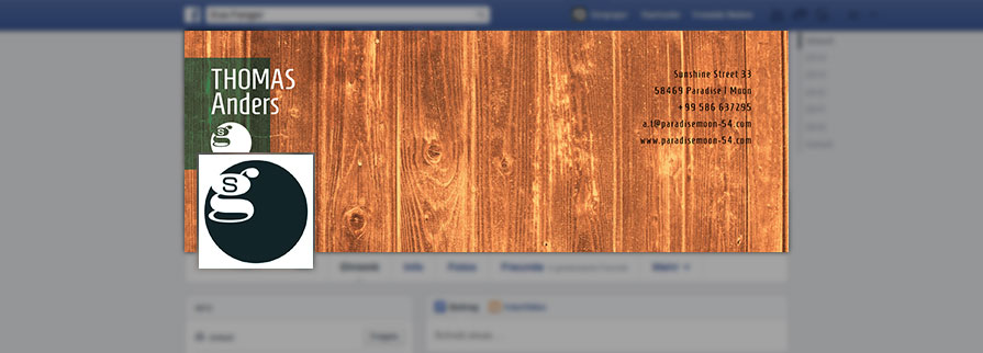 190 Facebook Cover
