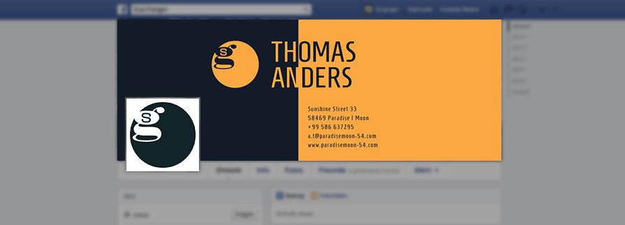 191 Facebook Cover