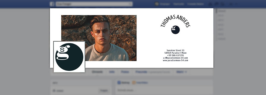 192 Facebook Cover