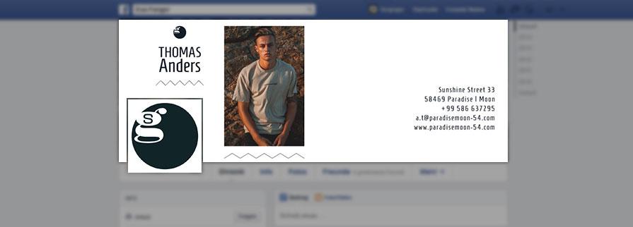 193 Facebook Cover