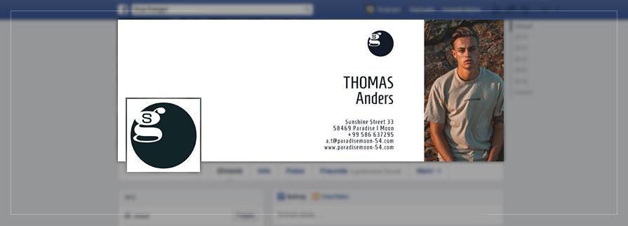 194 Facebook Cover