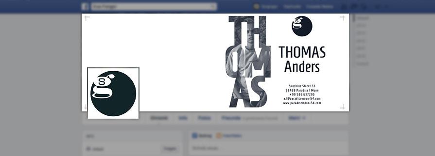 196 Facebook Cover