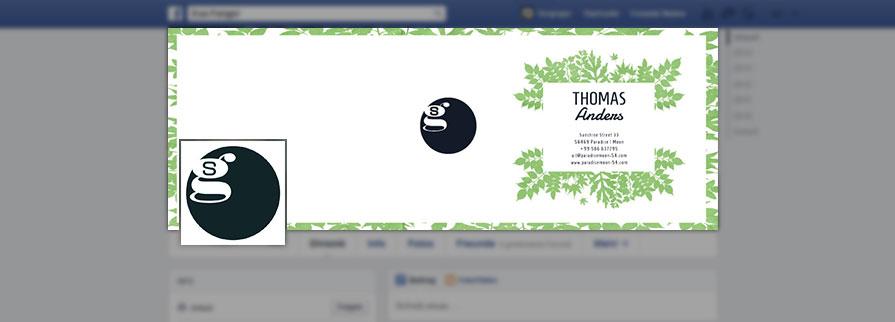 197 Facebook Cover