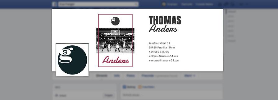 199 Facebook Cover