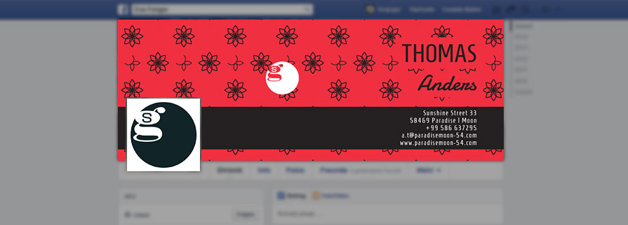 200 Facebook Cover