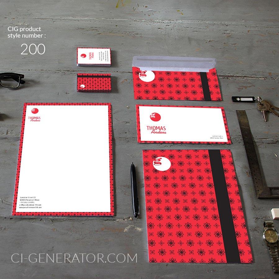 200 Landscape Bcard Wp