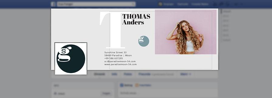 201 Facebook Cover
