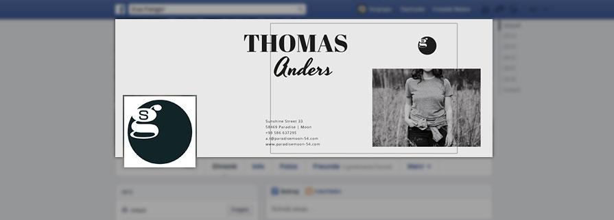 202 Facebook Cover