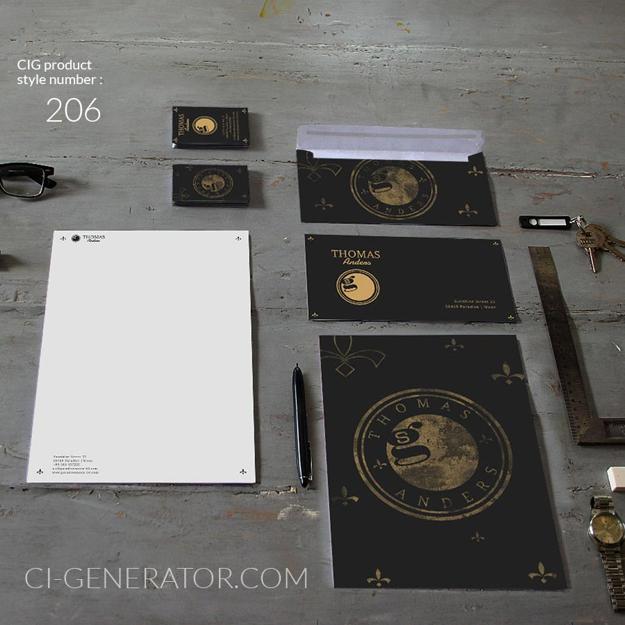 206 Landscape Bcard Wp