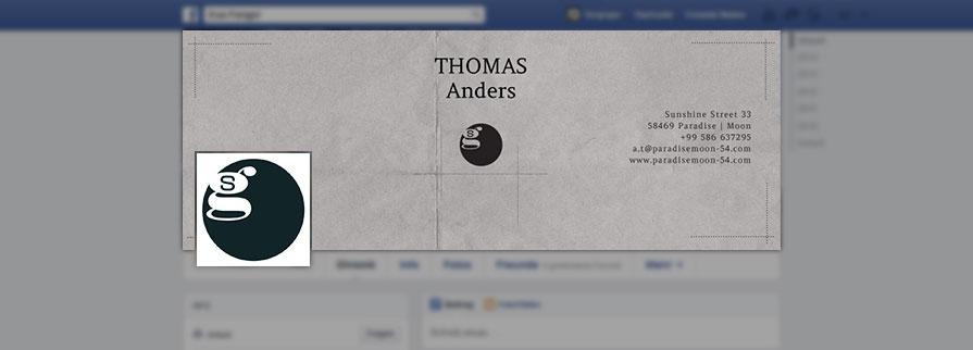 210 Facebook Cover