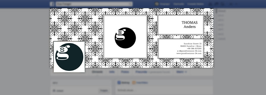 211 Facebook Cover
