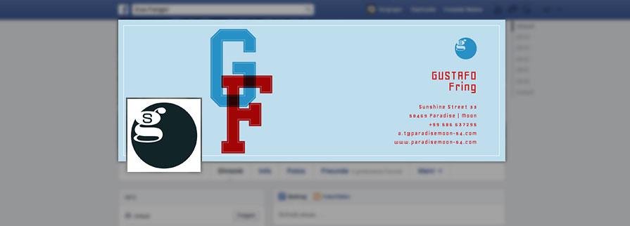 216 Facebook Overviews