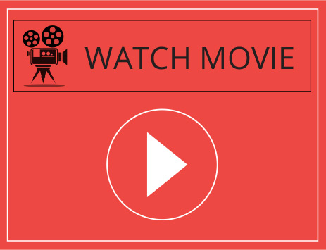 faq watch movie ci corporate identity video en v3