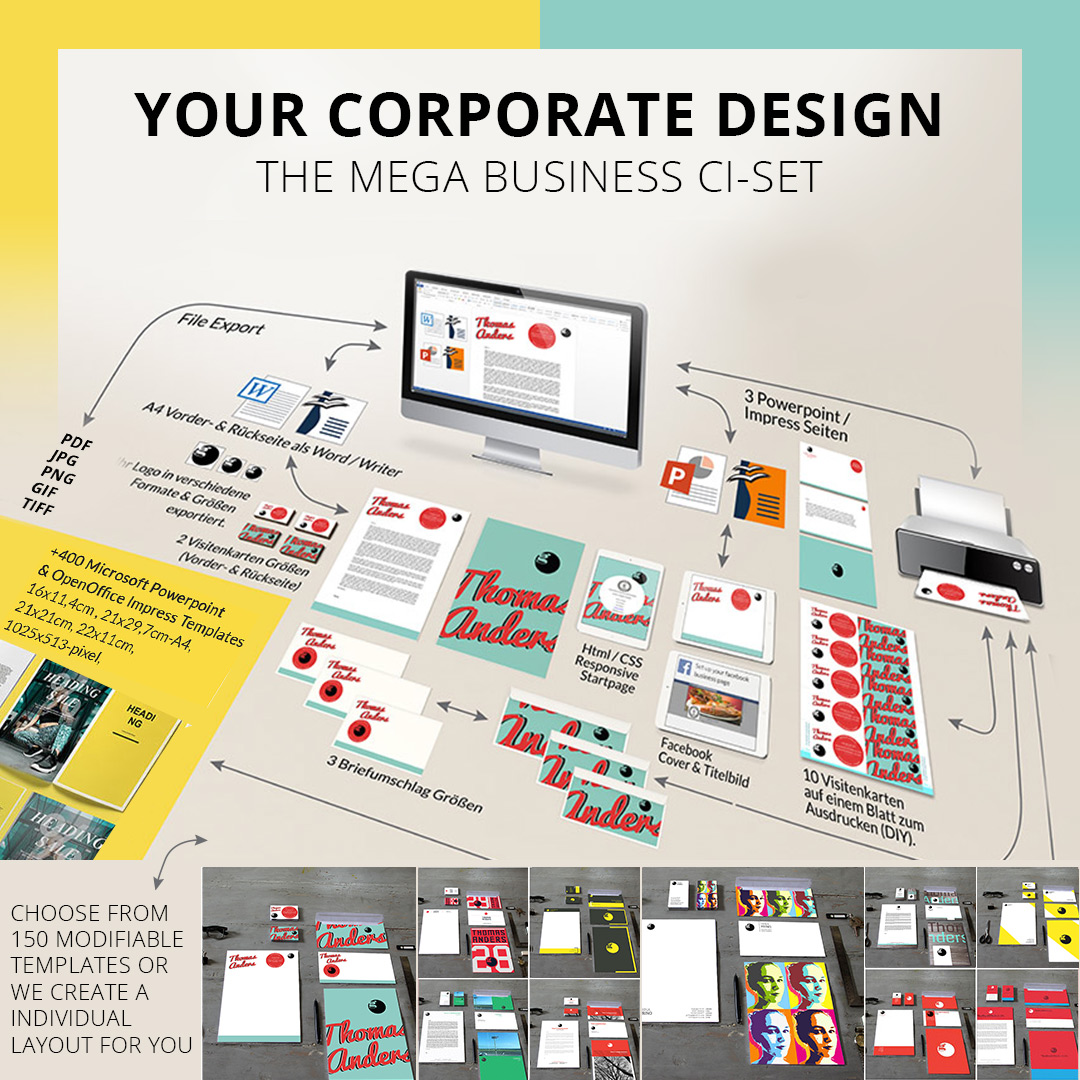cigrow com corporate design logo design 202001 homepage